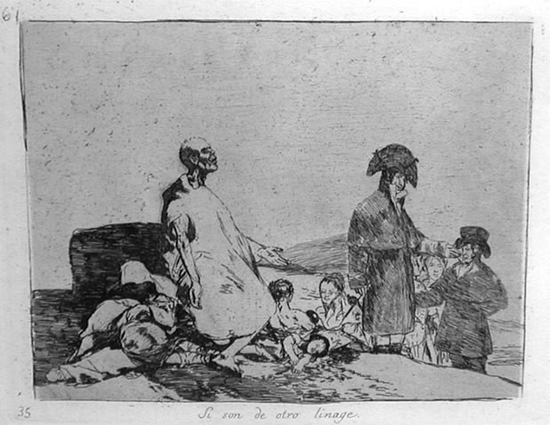 goya and the power of violence essay From here, an investigation of the meanings such as masculinity, power, wealth, as well as various visible meanings of weapons such as violence, war, power, danger, rebellion and military service has been realized.