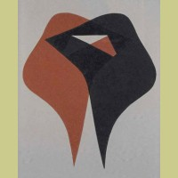 Jan (Hans) Arp Arthur Rimbaud