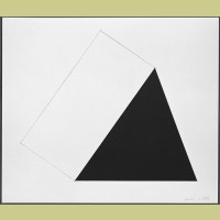 Ellsworth Kelly Braunwald