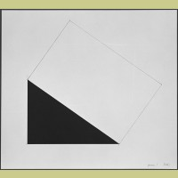 Ellsworth Kelly Amden