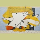 Georges Braque Untitled