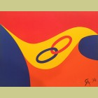 Alexander Calder Friendship