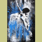 Mr. Brainwash Jimi