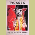 Pablo Picasso Picasso: Work from 1969 - 1970