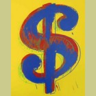 Andy Warhol (after) $