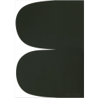 Ellsworth Kelly Untitled (for Obama)